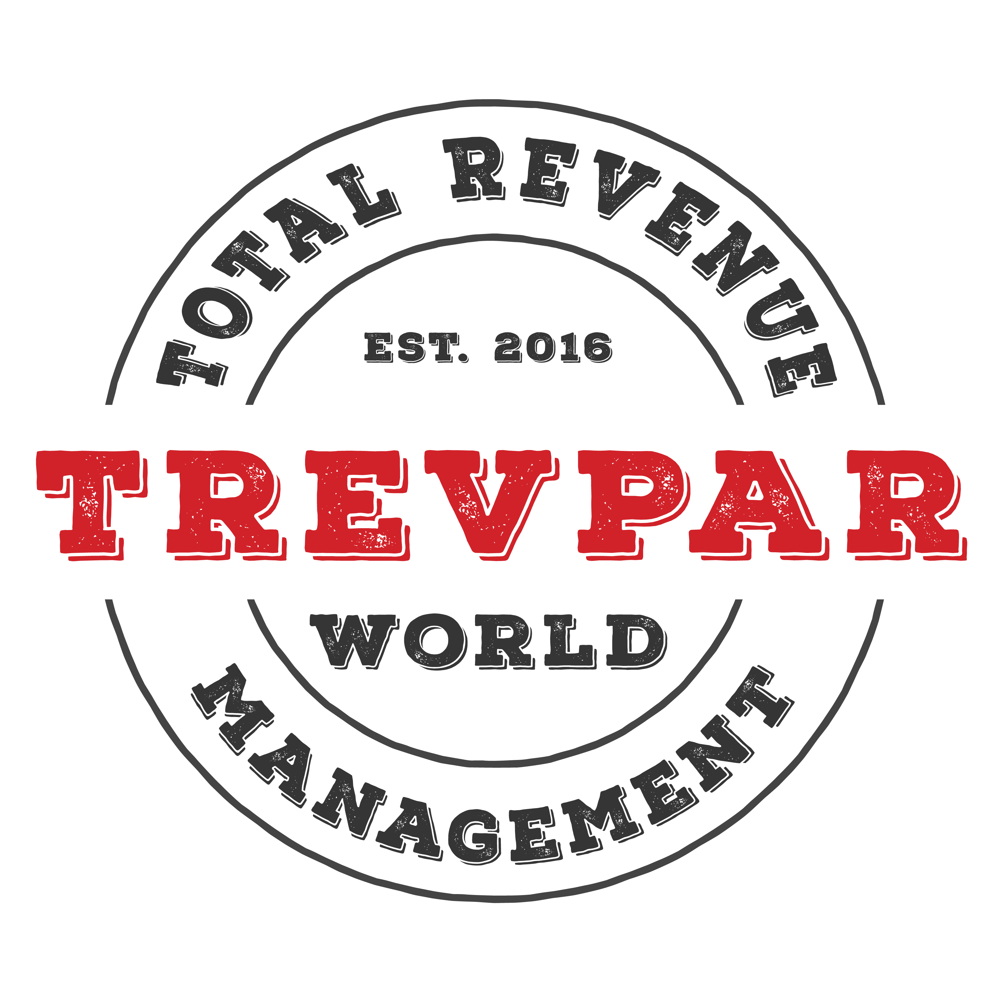 TrevPAR World is a hospitality data analytics company that specialises in total revenue management as well as hotel distribution including sales, ...